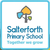 Salterforth Primary School.png