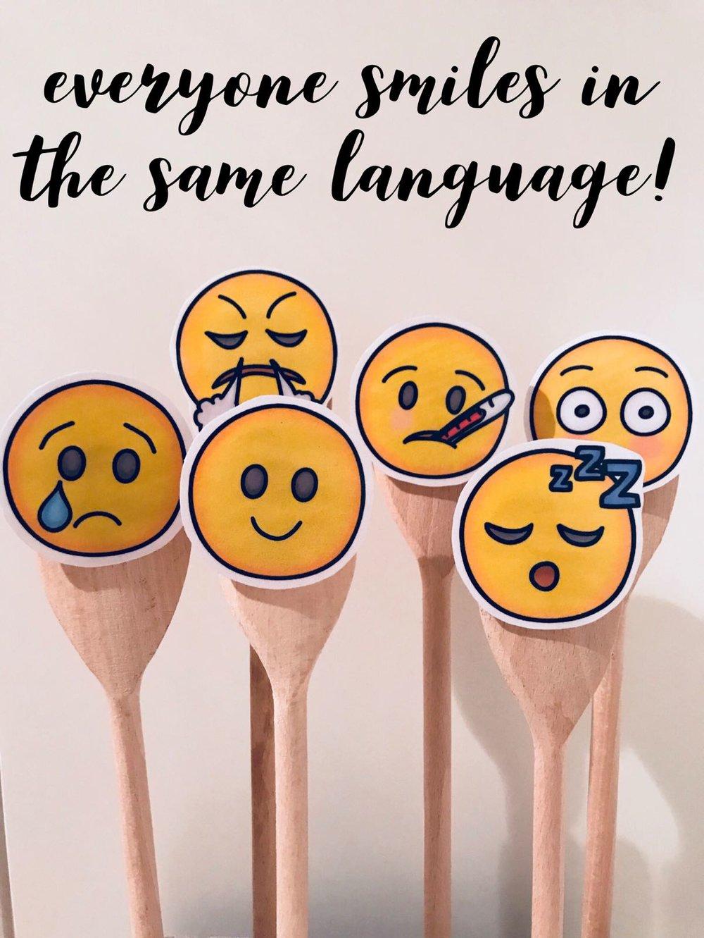 Smiley spoons.jpg