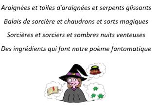 poeme fantomatique.png