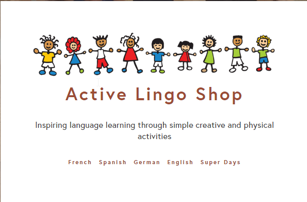 Active Lingo home pic.png