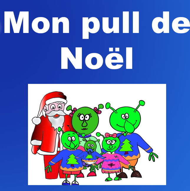 F_Christmas Jumper Guess Who French.pptx [Protected Vi.png
