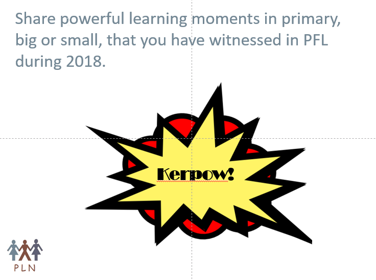 5.2018-12-02 14_22_11-ALL_NPLS_2018_presentation (2).pptx - PowerPoint.png