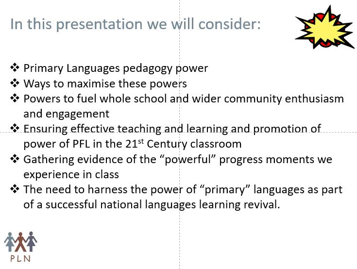 2.2018-12-02 14_20_27-ALL_NPLS_2018_presentation (2).pptx - PowerPoint.png