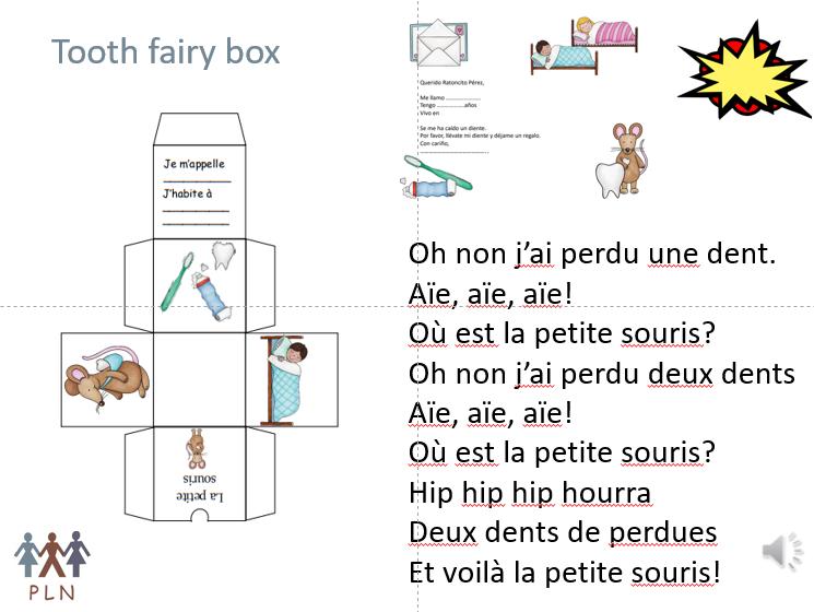 10.2018-12-02 14_25_06-ALL_NPLS_2018_presentation (2).pptx - PowerPoint.png