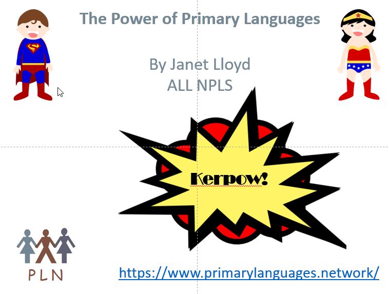 2018-12-02 15_54_15-ALL_NPLS_2018_presentation (2).pptx - PowerPoint.png
