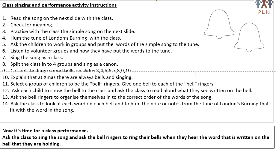 class instructions.png