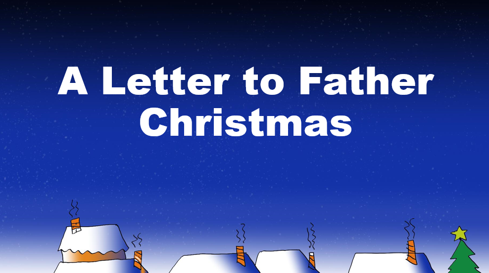Letter to Santa photo.png