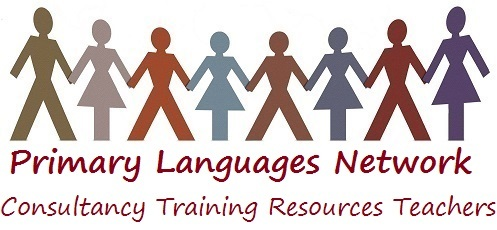 primary languages network, warrington teaching school alliance, wtsa, school direct