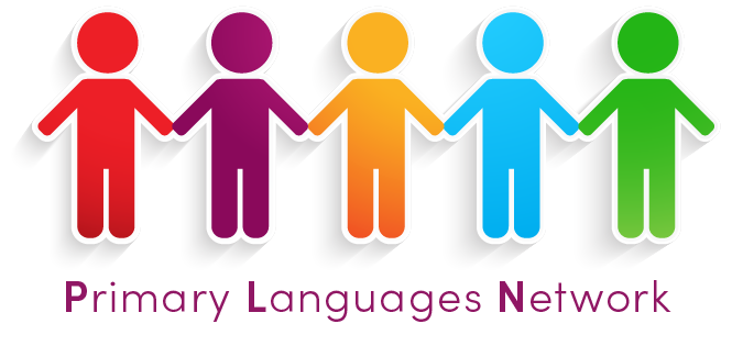 Primary Languages Network