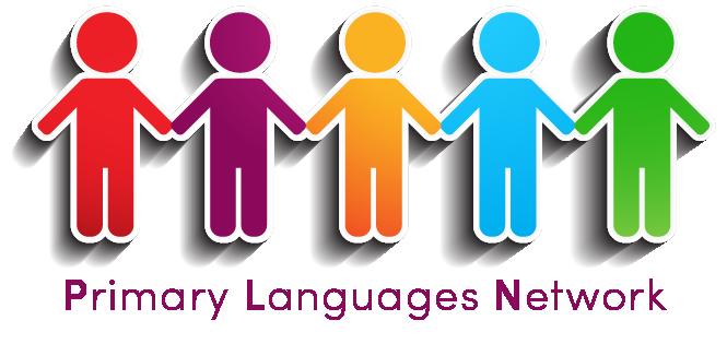 Primary Languages Network