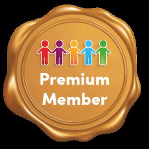 International School Membership — Primary Languages Network