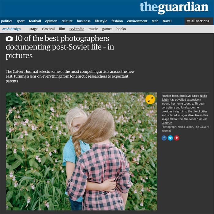 Guardian1015.jpg