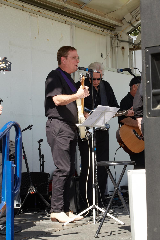 18_09_12_gloryland_gospel_band_092.jpg