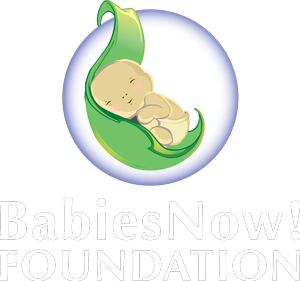 Babies Now Foundation