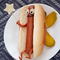 hot dog.jpg