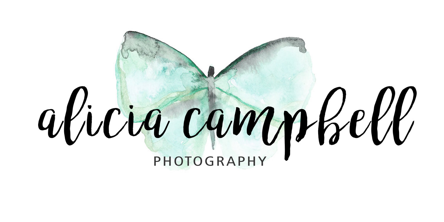 Alicia Campbell Photography