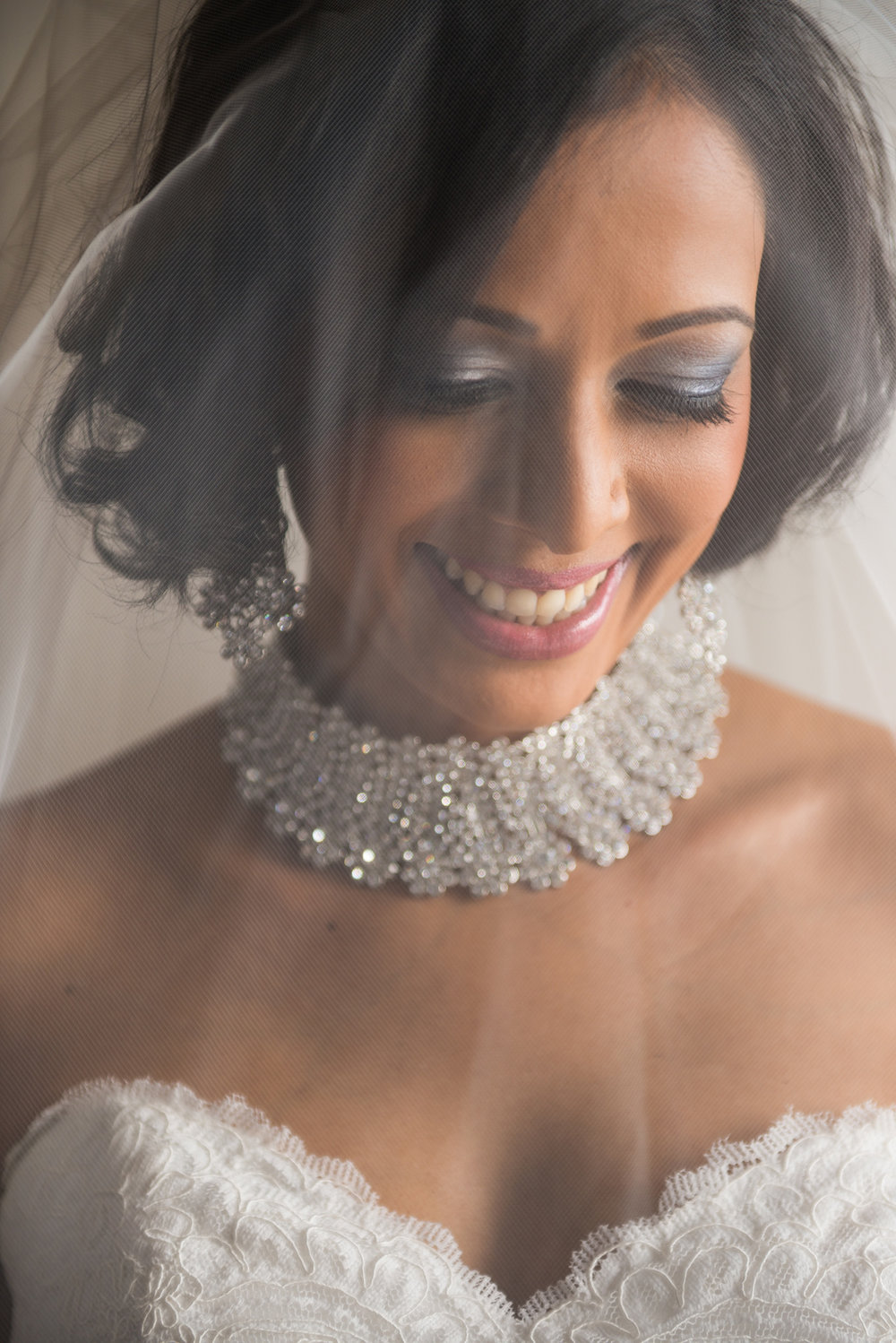 Toronto_Wedding_Photography_Alicia_Campbell_7.jpg