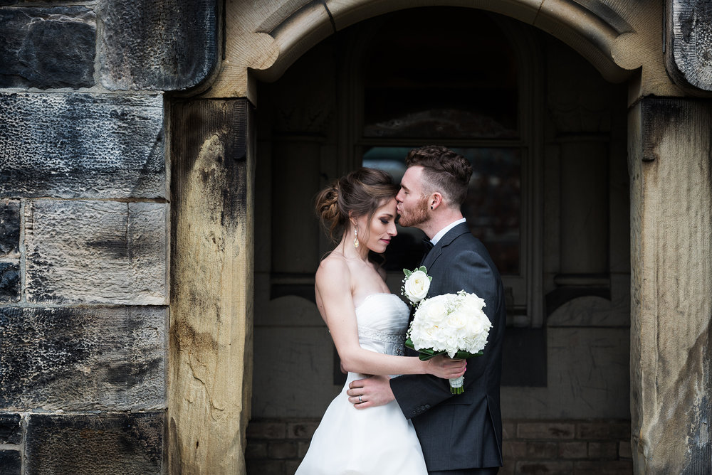 Toronto_Wedding_Photography_Alicia_Campbell_1.jpg