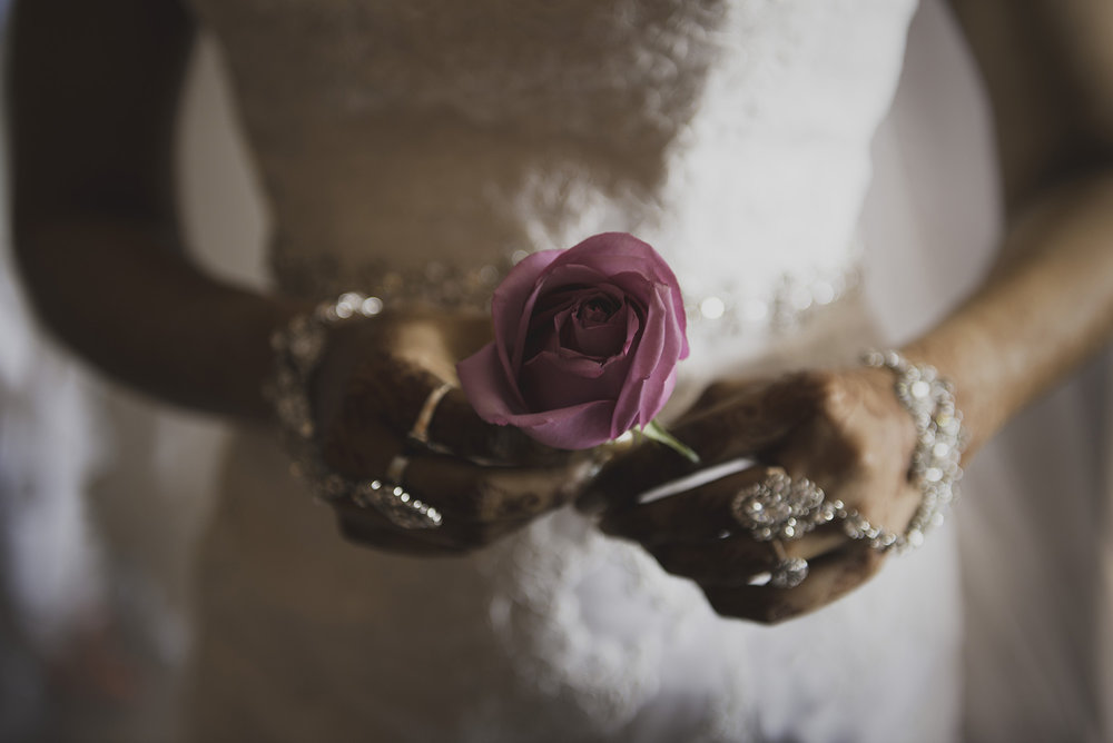 Toronto_Wedding_Photography_Alicia_Campbell_6.jpg