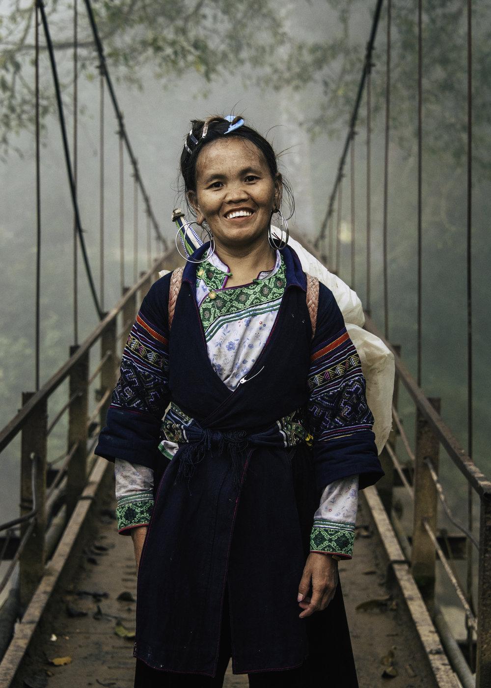 bridgewomancrop.jpg
