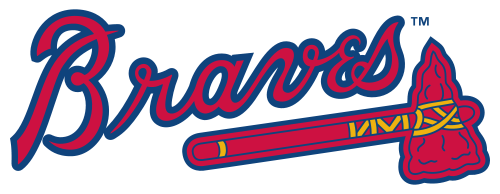 Atlanta_Braves.png