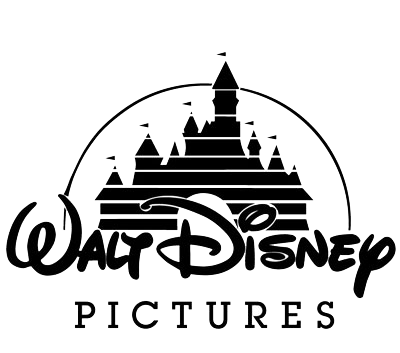 Walt_disney_logo_png_by_ivettecaro-d4ctohx.png