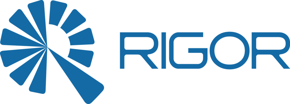 Rigor Blue on Transparent.png