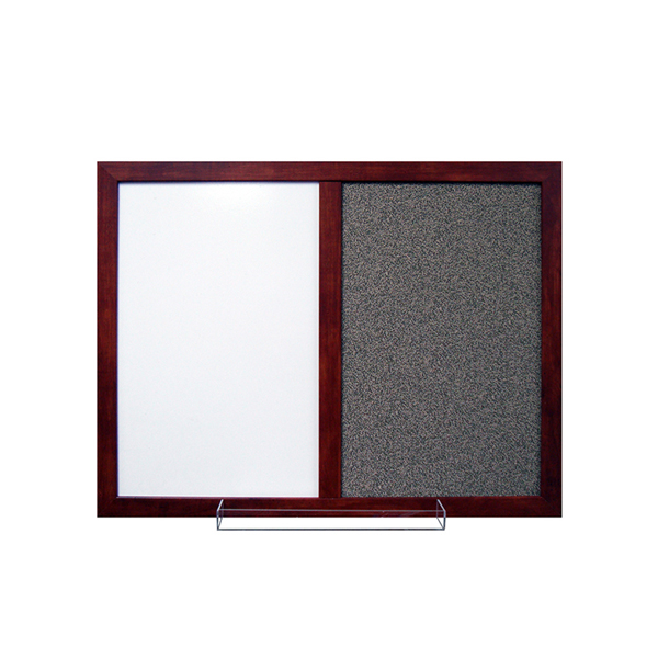 displayboards-split-square.jpg