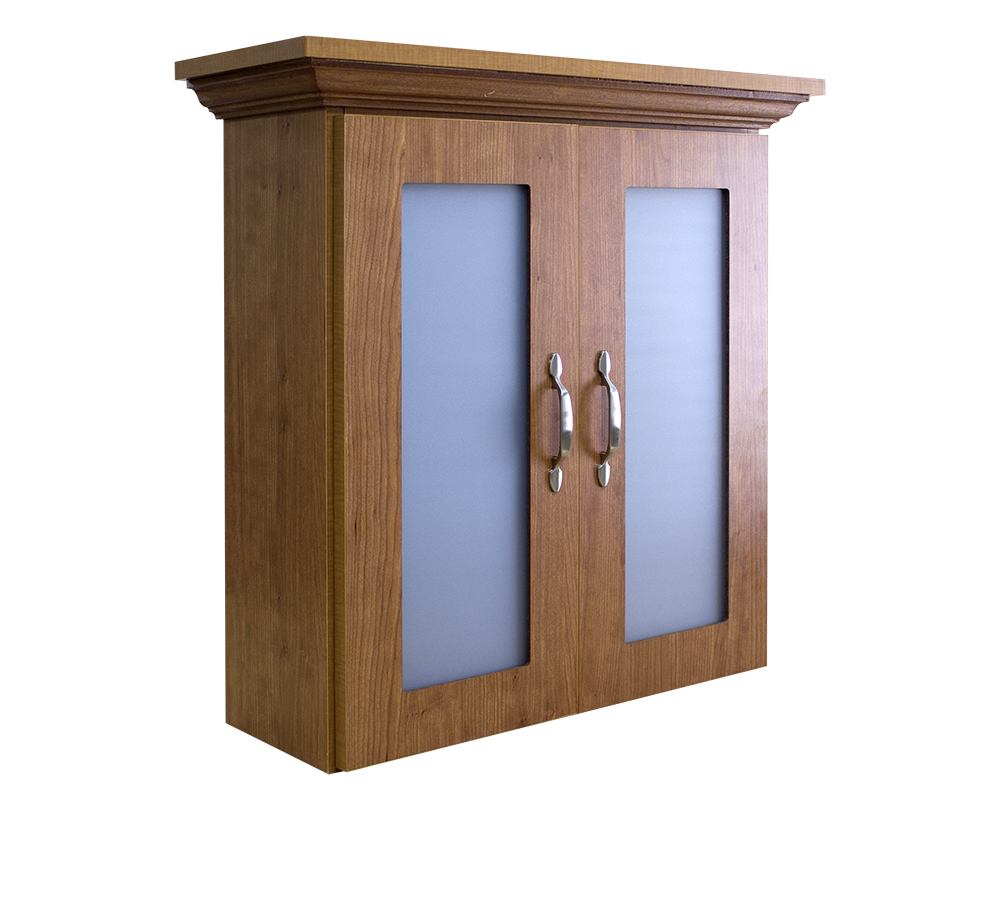 Medicine Cabinet-03.jpg