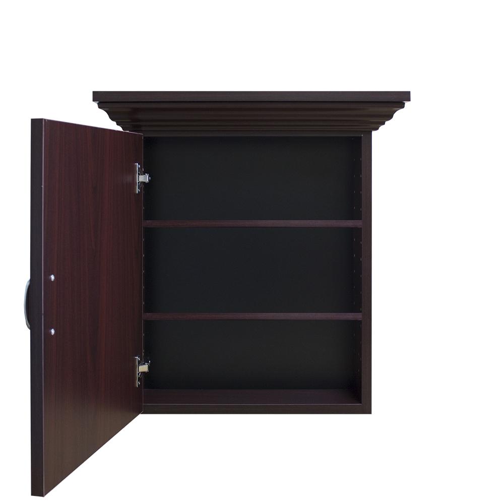 Single-Classic-Door-02.jpg