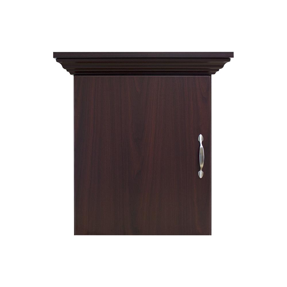 Single-Classic-Door-01.jpg