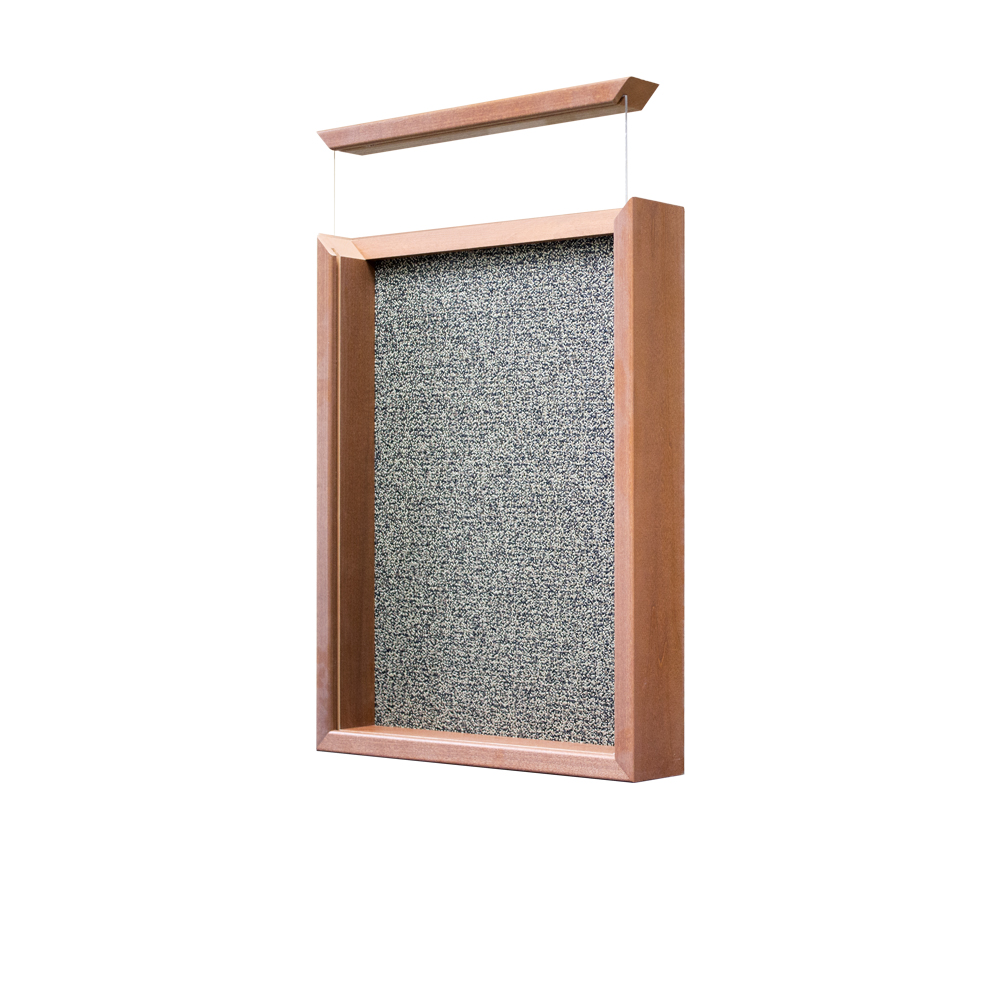 Single Cue Box-02.jpg