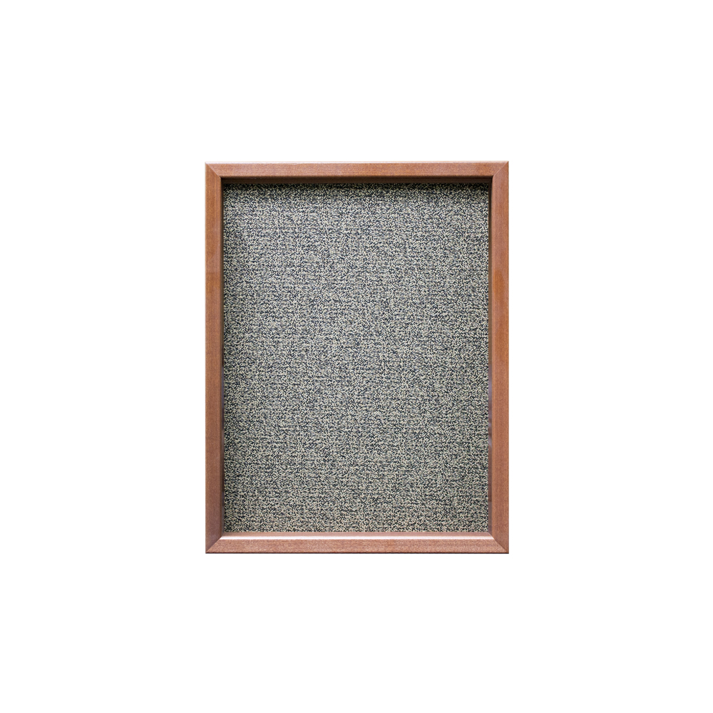 Single Cue Box.jpg