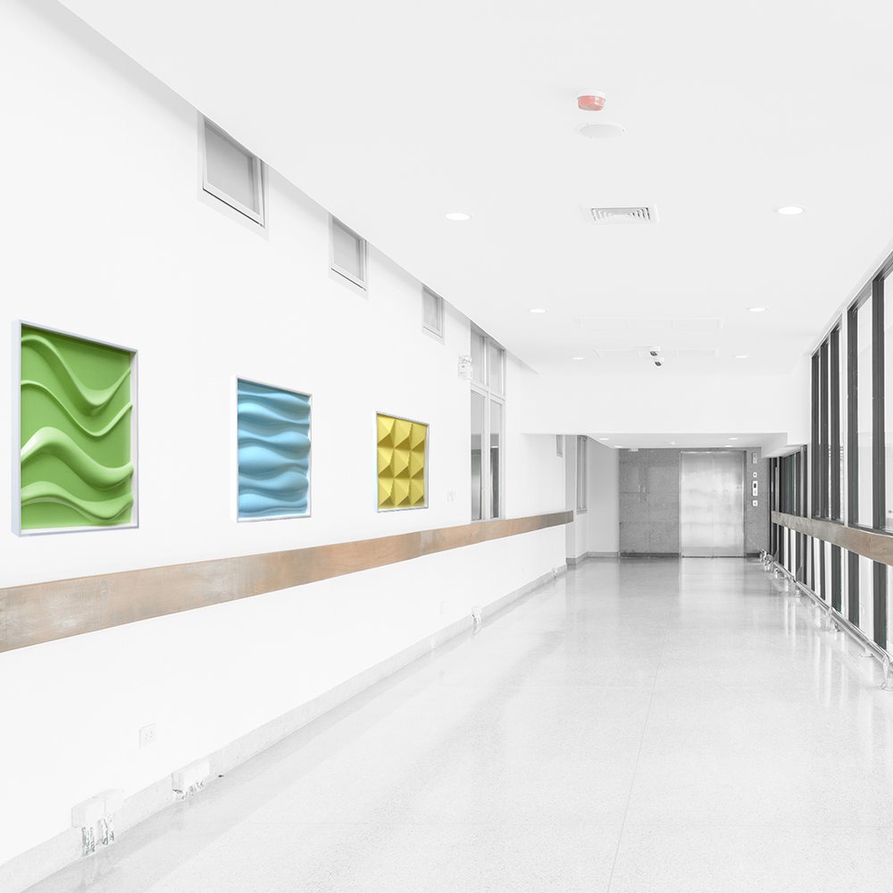 panel-hall-rendering-1.jpg