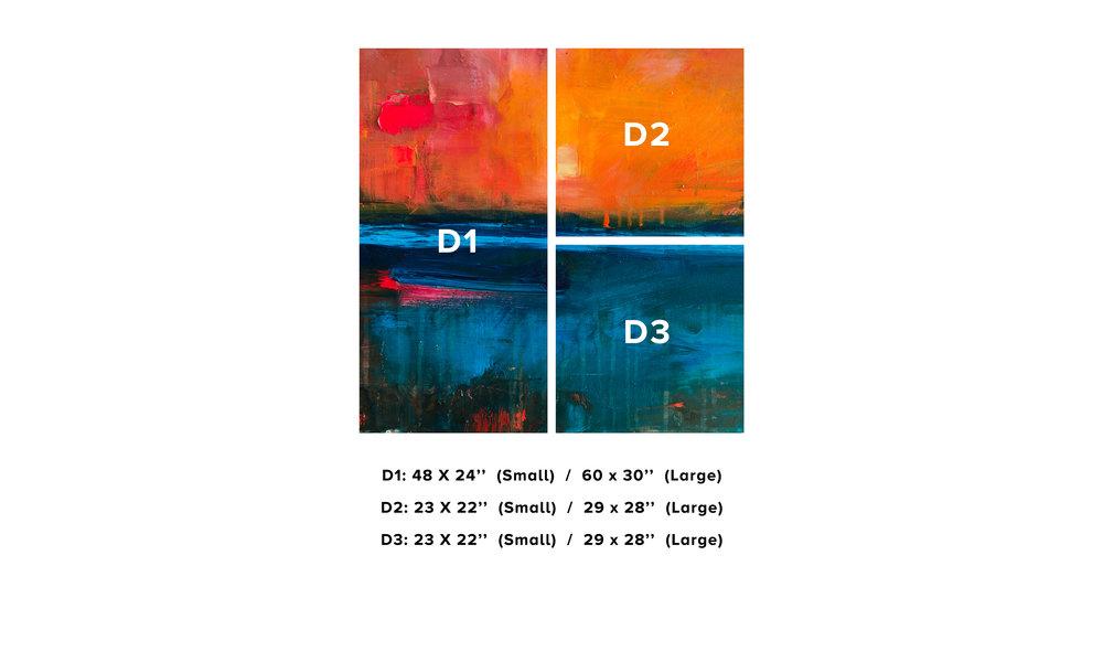 Size-D.jpg