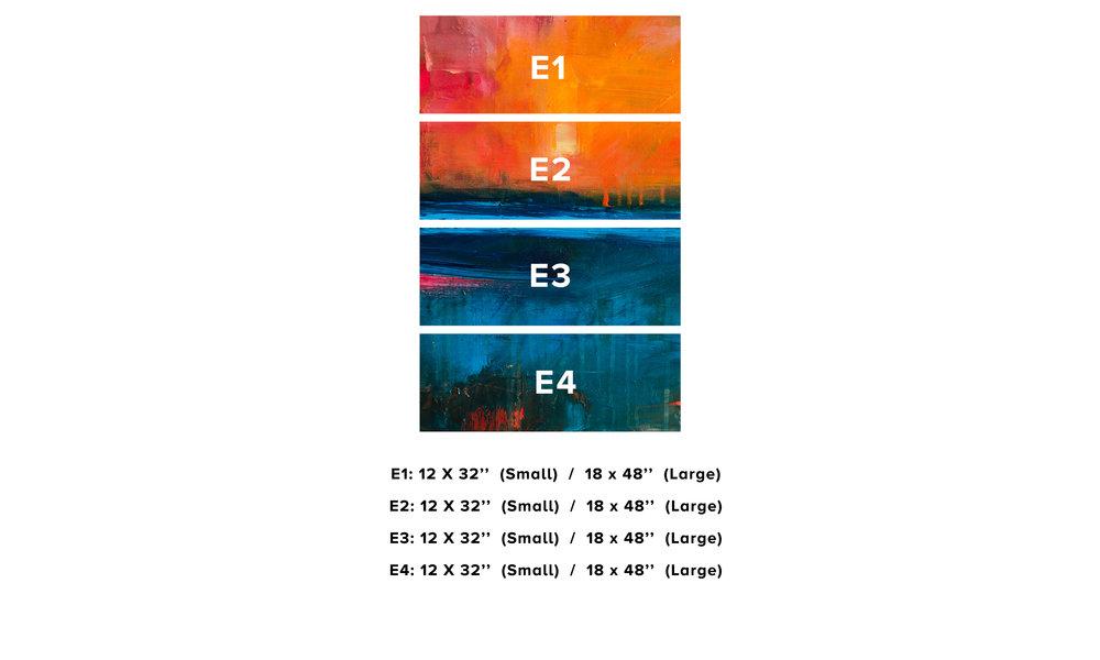 Size-E.jpg