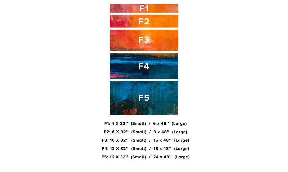 Size-F.jpg