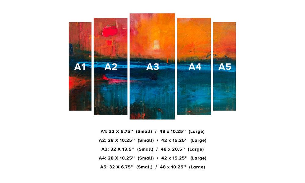 Size-A.jpg