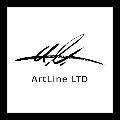 ArtLine ltd