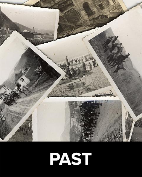 Past Icon.jpg