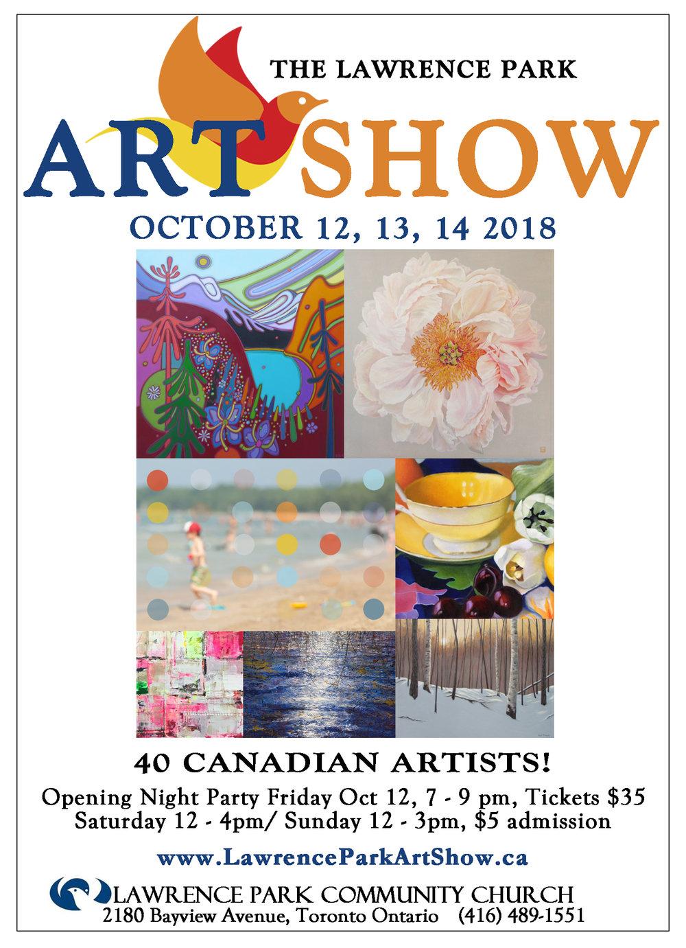 Art Show Postcard 2018final draft (2) (2) copy.jpg