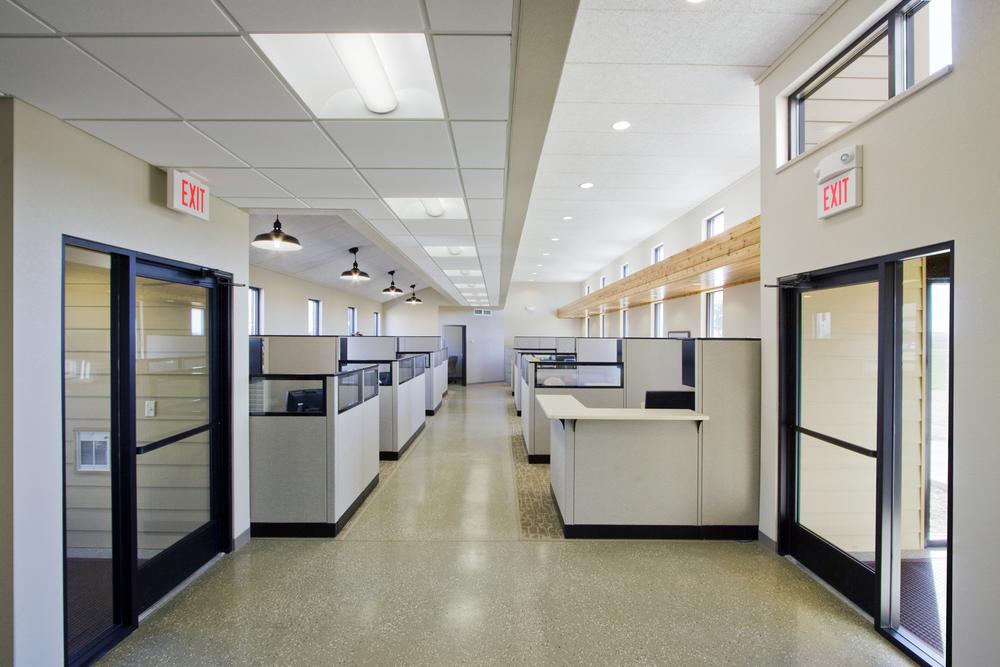 0909 Arthur Companies 012c.jpg