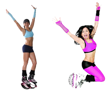 2 women jumping.png