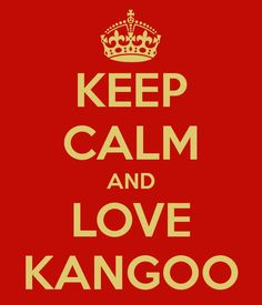 Keep calm & love Kangoo.jpg