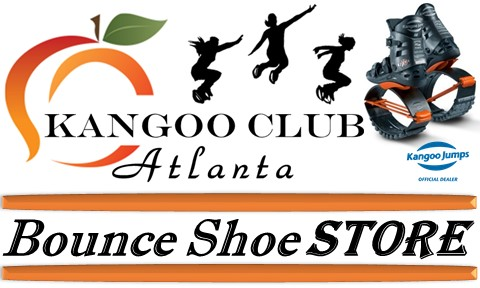 The Bounce Shoe Store