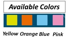 Colors - 4.jpg