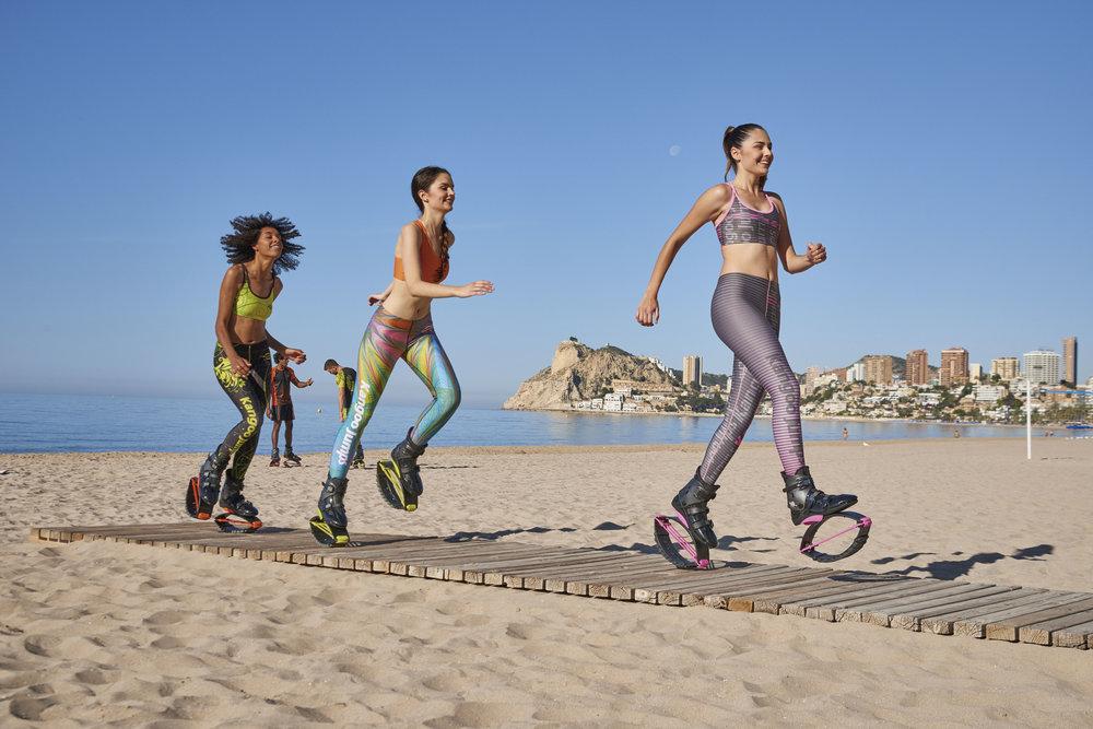 3 ladies in KJ on beach W Legging.jpg