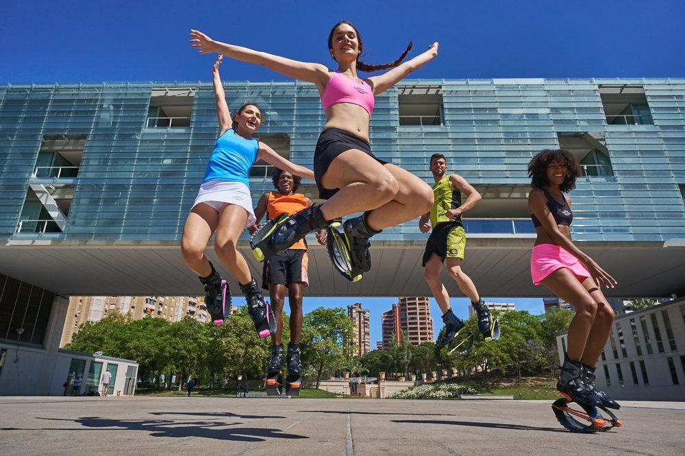 5 High jumping.jpg