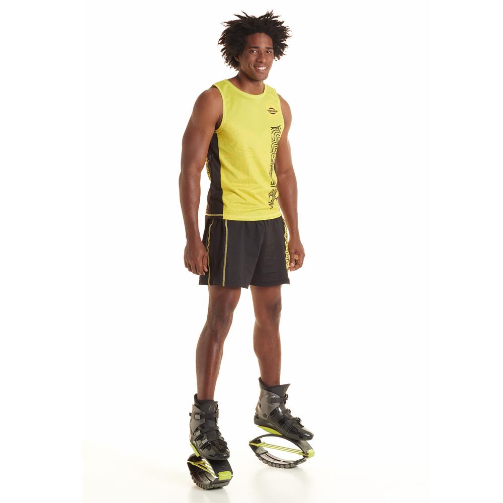 Mens Tank & Shorts (2).PNG