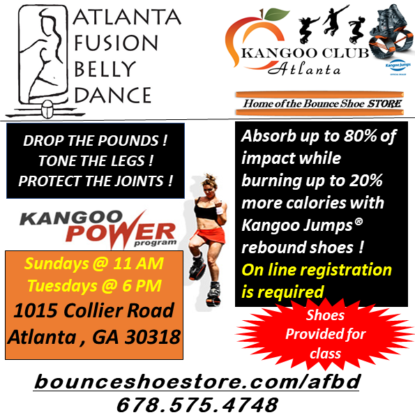 Atlanta Fusion Belly Dance - Web.png
